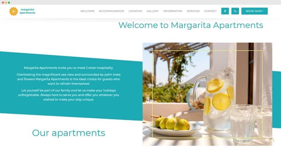 margarita-apartments-ierapetra